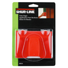SHUR-LINE 1-in x 5.75-in Paint Edger
