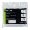 SHUR-LINE 2-Pack 4.75-in x 4.75-in Paint Edger Refills
