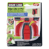 SHUR-LINE 6.75-in Paint Edger