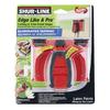 SHUR-LINE 5.75-in Paint Edger