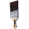 SHUR-LINE Synthetic Paint Brush (Common: 2-in; Actual: 2-in)