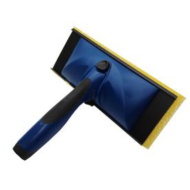 Blue Hawk 9-in x 9.8-in Foam Paint Pad