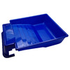 Blue Hawk Disposable Paint Tray (Common: 11.1-in x 15.5-in; Actual: 11.1-in x 15.5-in)