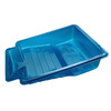 Blue Hawk 11.5-in x 14.8-in Disposable Paint Tray