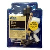 Blue Hawk 11-Piece Paint Applicator Kit