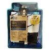 Blue Hawk 15-Piece Paint Applicator Kit