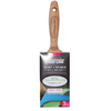 SHUR-LINE Polyester Wall Paint Brush (Common: 3-in; Actual: 3-in)