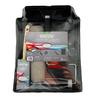 SHUR-LINE 6-Piece Paint Applicator Kit