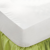 Aller-Ease Cotton Full Hypoallergenic Mattress or Box Spring Cover