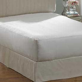 Air Dream Sleeper Sofa Replacement Mattress, Queen XL Size Sale