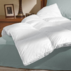 Aller-Ease Cotton Twin Fiber Mattress Cover