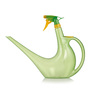 0.317-Gallon Euro Watering Can