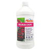 Alaska 32-fl oz Flower Food Liquid