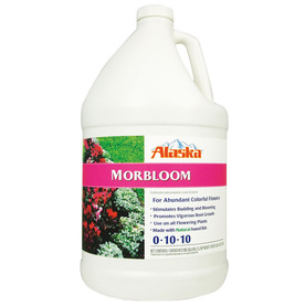 Alaska Gallon Alaska Mor Bloom