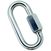 Attwood Chain Link, Stainless Steel, 3/8