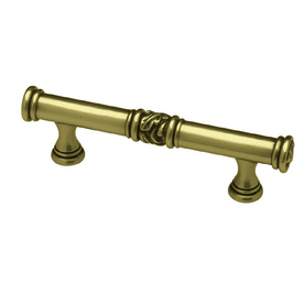 betsyfieldsdesign 1 Aged Brass Pull