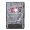 Hapi-Gro 3 cu ft All Natural Shredded Hardwood Mulch