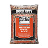 Rock City 0.5 cu ft Desert Sunset Rock