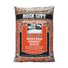 Rock City 0.5-cu ft Western Sunset Rock