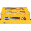 Pedigree 12-Pack 13.2 oz Adult Dog Food Variety Pack