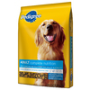 Pedigree 17 lbs Adult Dog Food