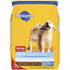Pedigree 17.9 lbs Healthy Puppies Dog Food