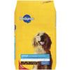 Pedigree 40-lbs Complete Nutrition Adult Dog Food