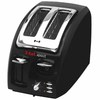 T-fal 2-Slice Metal Toaster