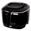T-fal 1.7-Quart Deep Fryer