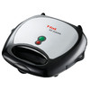 T-fal Square Waffle Maker