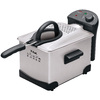 T-fal 3.2-Quart Deep Fryer