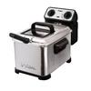 T-fal 3.17-Quart Deep Fryer