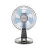 Rowenta 12-in 4-Speed Oscillation Desk Fan