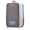 Rowenta 1.5-Gallon Console Ultrasonic Humidifier