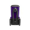 Eureka 12-Amp Mighty Mite Bagged Canister Vacuum Cleaner