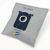 Electrolux 3-Pack Disposable Cloth Vacuum Bag