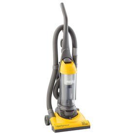 Eureka LightSpeed Bagless Upright Vacuum Cleaner