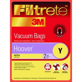 3M Vacuum Bag