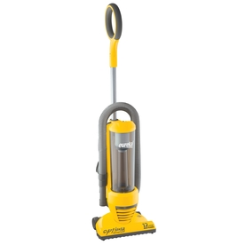 Eureka 12 Amp Upright Vacuum Cleaner