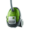 Electrolux 9-Amp UltraSilencer Bagged Canister Vacuum Cleaner