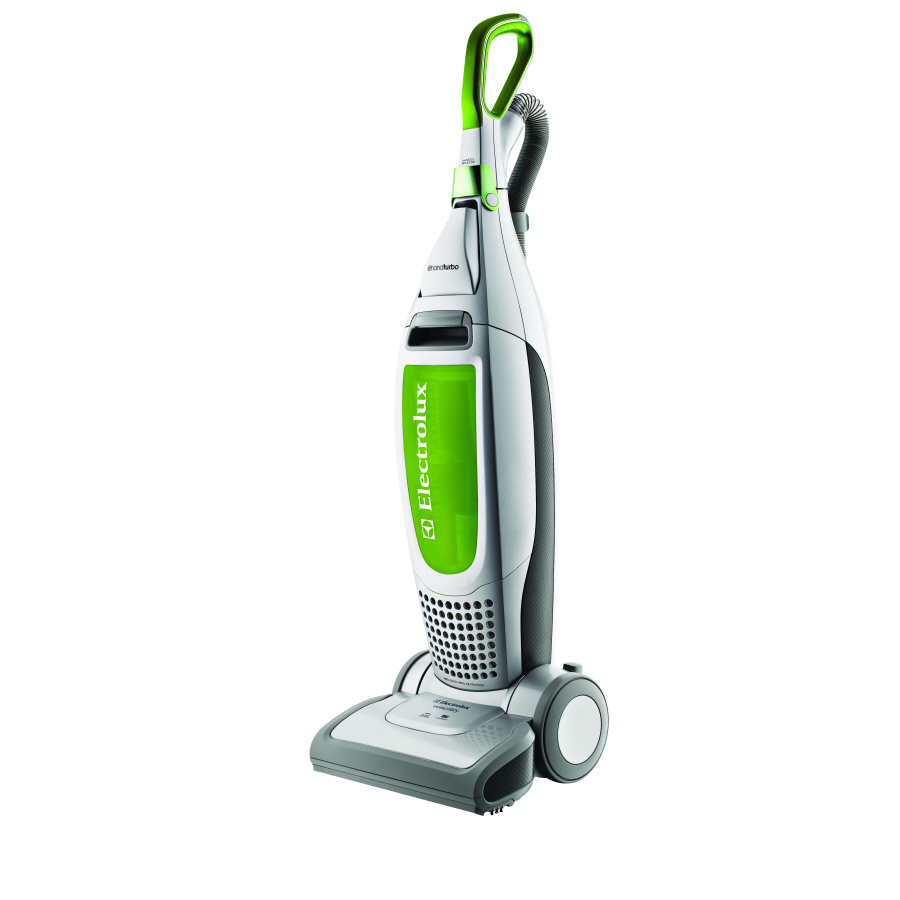 Shop Electrolux Bagless Upright Vacuum at Lowes.com