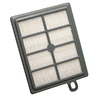 Electrolux H12 Anti-Odor HEPA Filter