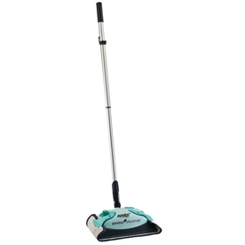 shop eureka enviro steamer steam mop at