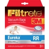 3M Eureka RR UltraFresh Vacuum Bag