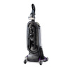 Eureka 12-Amp Upright Vacuum Cleaner