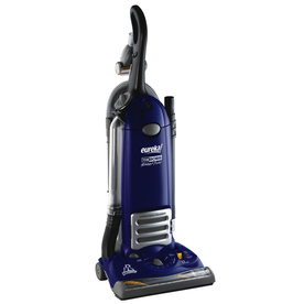 Eureka 12-Amp Upright Vacuum Cleaner 4870SZ