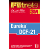 Eureka Vacuum Filter for Upright Vacuums