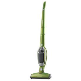 Electrolux Stick Vacuum