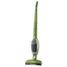Electrolux Ergorapido Ultra Cordless 2-in-1 Stick and Handheld Vacuum Cleaner EL1020A