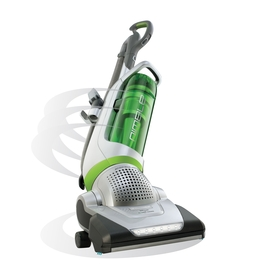Electrolux Nimble Bagless Upright Vacuum Cleaner